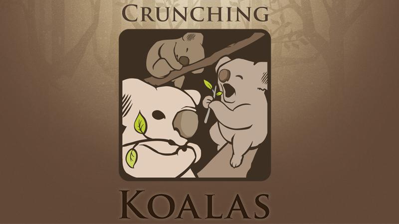 crunchingkoalas1