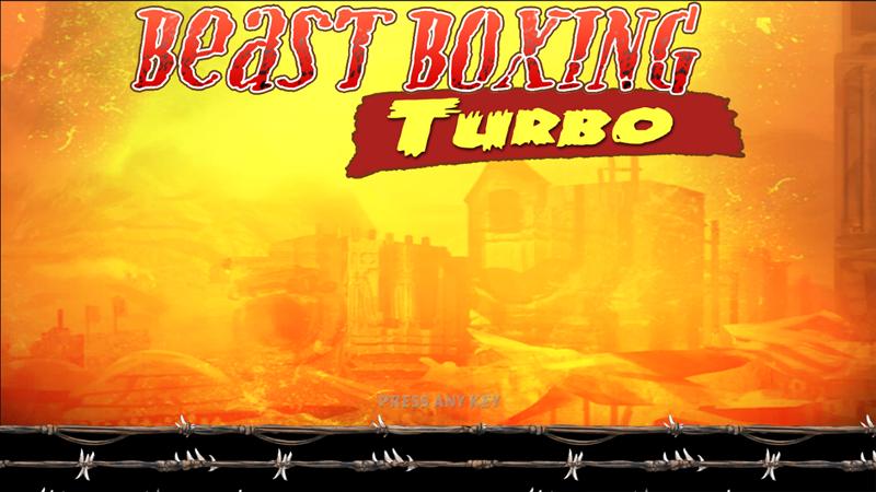 BeastBoxingTurbo1