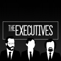 Execs execs featured 3