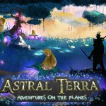 Astral_Terra_Faewild_poster