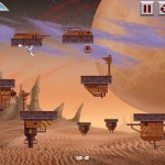 04_Gameplay_Gravity_Screenshot