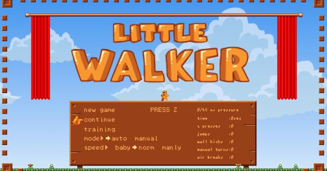 little_walker_title