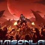 Crimsonland_FI