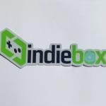 IndieBox_Sticker