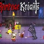 RampageKnights_FI
