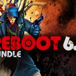 Reboot-6.0-BundleCover