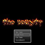 TheBounty_FI