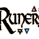 Runers game_logo