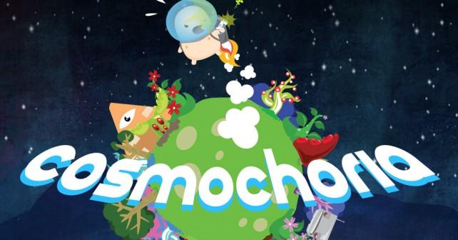 cosmochoria-cover