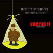 Lucius2Image