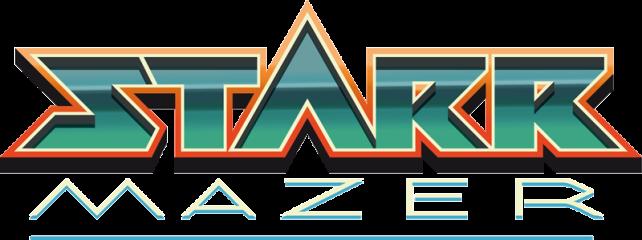 logo-e1424267214304.png