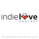 indelove_podcast_cover