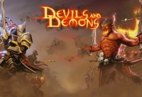 Devils-Demons-PC-Trailer