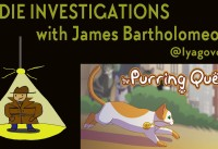 Indie-Investigations-Purring-Quest