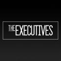 ExecutivesLogo 4-800